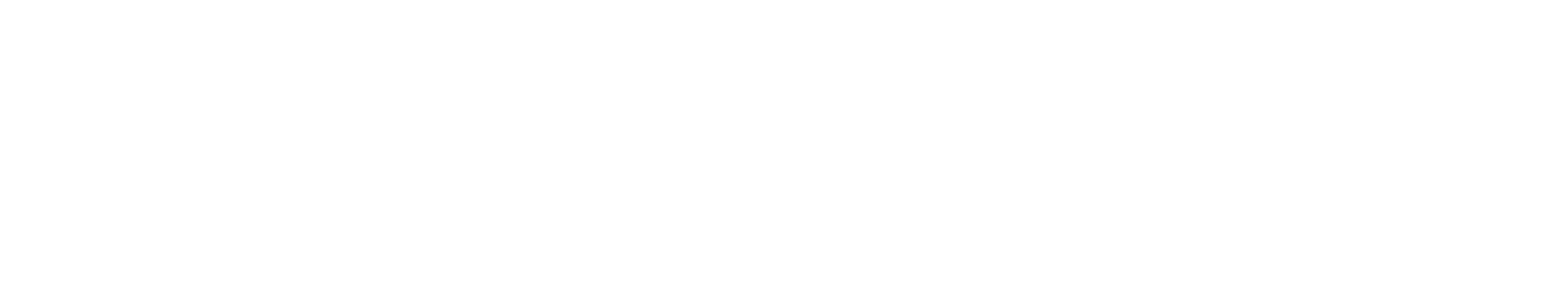 Dannible and McKee LLP Logo